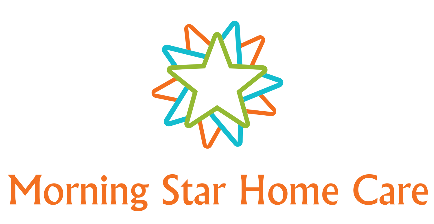 Morning Star Home Care